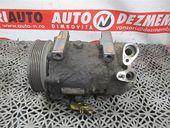COMPRESOR AC Peugeot Partner diesel 2008