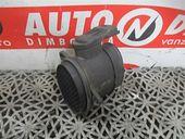 DEBITMETRU Peugeot Partner diesel 2008