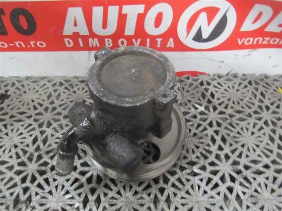 POMPA SERVODIRECTIE MECANICA Peugeot Partner diesel 2008 - Poza 1