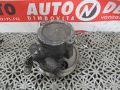 POMPA SERVODIRECTIE MECANICA Peugeot Partner diesel 2008
