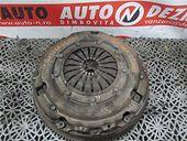 KIT AMBREIAJ Peugeot Partner diesel 2008