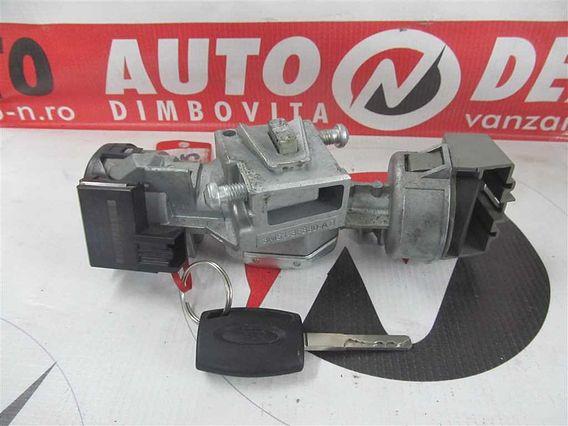 CONTACT PORNIRE CU CHEI Ford Focus II diesel 2008 - Poza 1