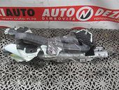 AIRBAG CORTINA DREAPTA Ford Focus II diesel 2008