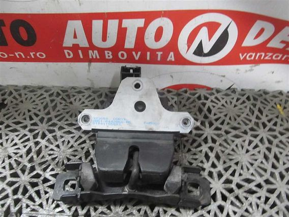MECANISM INCHIDERE HAION Ford Focus II diesel 2008 - Poza 1