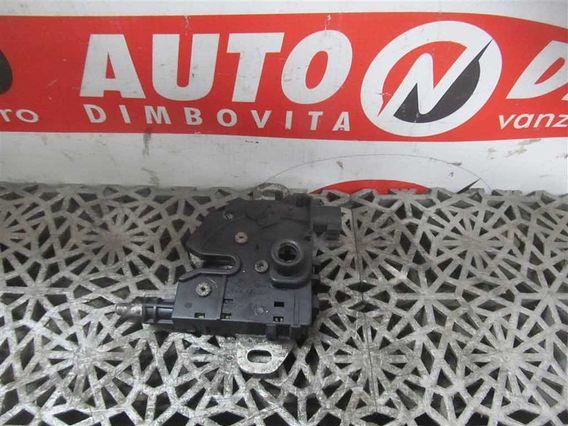 MECANISM INCHIDERE CAPOTA MOTOR Ford Focus II diesel 2008 - Poza 1