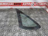 GEAM CAROSERIE STANGA SPATE Ford Focus II diesel 2008