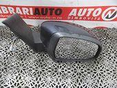 OGLINDA ELECTRICA DREAPTA Ford Focus II diesel 2008