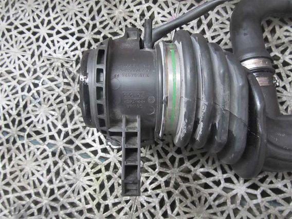 DEBITMETRU Ford Focus II diesel 2008 - Poza 1