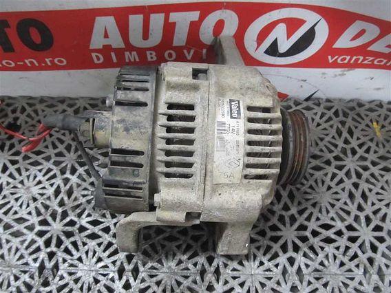 ALTERNATOR Dacia SuperNova benzina 2000 - Poza 1