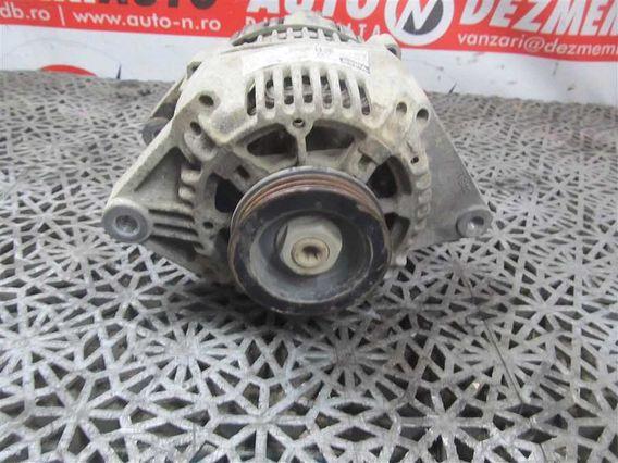 ALTERNATOR Dacia SuperNova benzina 2000 - Poza 2