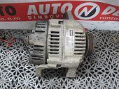 ALTERNATOR Dacia SuperNova benzina 2000