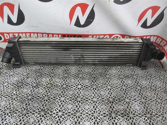 INTERCOOLER Ford Focus II diesel 2008 - Poza 1