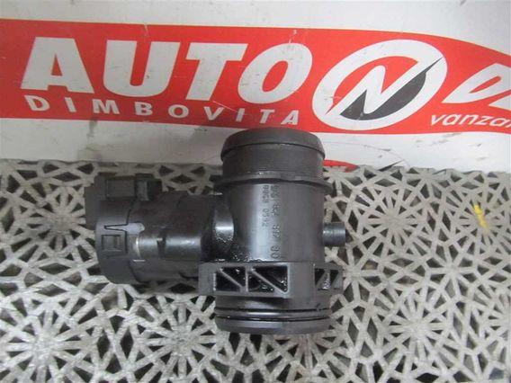 CLAPETA ACCELERATIE Ford Focus II diesel 2008 - Poza 1