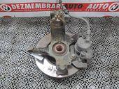 FUZETA STANGA Ford Focus II diesel 2008