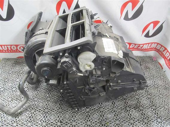 AEROTERMA Ford Focus II diesel 2008 - Poza 1