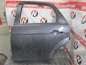 USA STANGA SPATE Ford Focus II diesel 2008