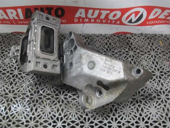 SUPORT MOTOR Skoda Octavia diesel 2004 - Poza 1