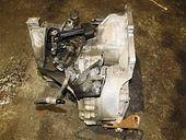 CUTIE VITEZE MANUALA 5 TREPTE Ford Focus II diesel 2008