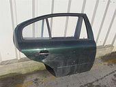 USA DREAPTA SPATE Skoda Octavia diesel 2004