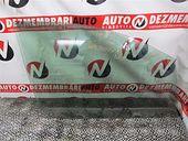 GEAM DREAPTA FATA Volkswagen Touran diesel 2004