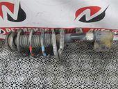 ANSAMBLU AMORTIZOR ARC DREAPTA FATA Peugeot 307 diesel 2004