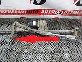 ANSAMBLU STERGATOARE Peugeot 307 diesel 2004