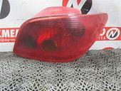 STOP DREAPTA Peugeot 307 diesel 2004