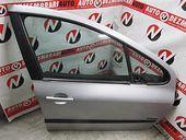 USA DREAPTA FATA Peugeot 307 diesel 2004