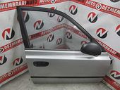 USA DREAPTA FATA Hyundai Accent II diesel 2002