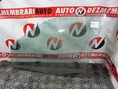 GEAM STANGA FATA Fiat Albea benzina 2006