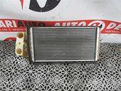 RADIATOR INCALZIRE (CALORIFER) Fiat Albea benzina 2006