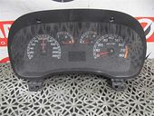 CEASURI BORD Fiat Albea benzina 2006