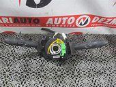 MANETE SEMNALIZARE+STERGATOARE Fiat Albea benzina 2006