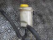 VAS LICHID SERVODIRECTIE Fiat Albea benzina 2006
