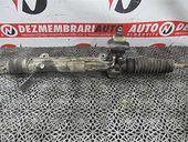CASETA SERVODIRECTIE Fiat Albea benzina 2006