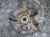 FUZETA STANGA Fiat Albea benzina 2006