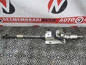 AX VOLAN Fiat Albea benzina 2006