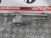 ANSAMBLU STERGATOARE Fiat Albea benzina 2006