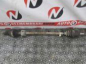 PLANETARA DREAPTA Fiat Albea benzina 2006