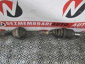 PLANETARA STANGA Fiat Albea benzina 2006