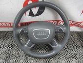 VOLAN COMENZI INTEGRATE CU AIRBAG Audi A6 diesel 2012