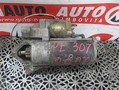 ELECTROMOTOR Peugeot 307 diesel 2004