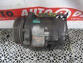 COMPRESOR AC Peugeot 307 diesel 2004