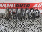 ARC ELICOIDAL SPATE Peugeot 407 diesel 2005