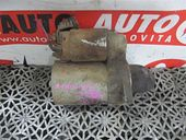 ELECTROMOTOR Daewoo Cielo benzina 2000