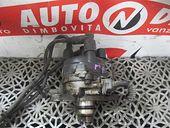 DELCOU Daewoo Matiz benzina 2006