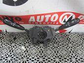 MANETE SEMNALIZARE+STERGATOARE Daewoo Matiz benzina 2006