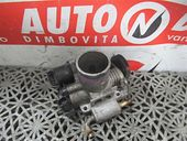 CLAPETA ACCELERATIE Daewoo Matiz benzina 2006