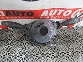 MANETE SEMNALIZARE+STERGATOARE Ford Focus I benzina 2001