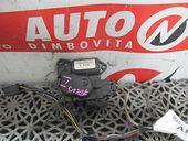 MOTORAS CLAPETA AEROTERMA Ford Focus I benzina 2001